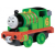 Fisher-Price Thomas fém Percy, a kis mozdony