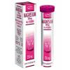 InnoPharm Magnézium+B6-vitamin pezsgőtabletta