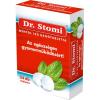 Dr.Stomi rágótabletta