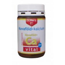 Dr Herz Dr Herz Kovaföld-kalcium kapszula táplálékkiegészítő