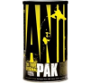 Animal Pak vitamin