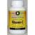 Highland C-vitamin 1000 mg