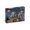 LEGO A végzet szigete 4181