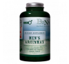 BioTech Men's Arginmax tabletta táplálékkiegészítő