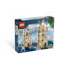 LEGO Tower híd 10214