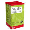bioextra zrt. Gin-Gin kapszula
