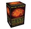 Scitec Nutrition Crea-Bomb táplálékkiegészítő