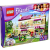 Lego Friends - Olivia háza 3315