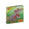 LEGO Duplo - Kézi váltók 3775