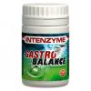 Vita crystal Gastrobalance Intenzyme kapszula