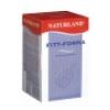 Naturland Fitt-forma teakeverék filteres