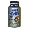 Nutrend Nutrex Anabol-5