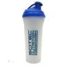 Scitec Nutrition Shaker