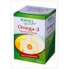 Béres Egészségtár Omega 3