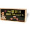 Dr Chen Gyomor tea