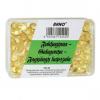 Bano Bánó fokhagyma-galagonya-fagyöngy kapszula