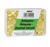 Bano Bánó fokhagyma-galagonya-fagyöngy kapszula táplálékkiegészítő