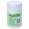 Vita crystal Relaxetin kapszula