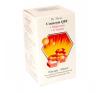 Dr. Theiss Coenzym Q10+Magnesium+E-vitamin tabletta vitamin