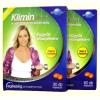 Pharmax Kft. Klimin Slim kapszula