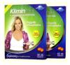 Pharmax Kft. Klimin Slim kapszula táplálékkiegészítő