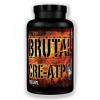 Brutal Nutrition Cre-Atp