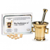 Pharma Nord Bio Szelénium 50 + Cink + vitaminok tabletta