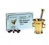 Pharma Nord Bio Quinone Dupla Q10 kapszula táplálékkiegészítő