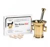 Pharma Nord Bio Króm-Dia tabletta vitamin és táplálékkiegészítő