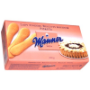 Manner Babapiskóta 200 g
