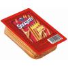 CHIO Stickletti ropi 85 g sajtos