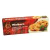 Walkers Skót keksz 150 g csokoládé és mogyoró darabokkal