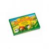 Rapunzel bio Zöldségleveskocka fűszeres