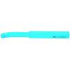 Eszterga kés ISO  8 16x16 P30