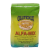 Glutenix Alfa Mix