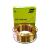 Esab Esab OK 16.11 CO-huzal 1.0/15kg