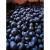 Naturfood Aszalt fekete áfonya