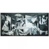 Educa Pablo Picasso - Guernica