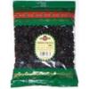 Naturfood Mazsola 500 g