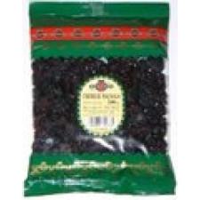 Naturfood Mazsola 500 g mag