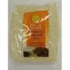 Glück bio kerekszemű fehér rizs