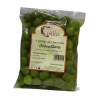 Atrapós bio zöld olívabogyó