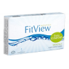 FitView Monthly 1 db