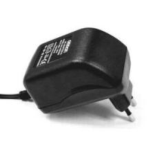 Omron adapter egyéb egészségügyi termék