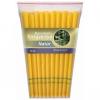 Naturhelix teafa testgyertya