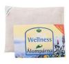 Herbária Álompárna egyéb egészségügyi termék