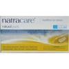 Natracare betét ultra long