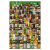 Educa Sörös palackok 1000 db-os Puzzle