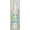 Influ aerosol légfrissitő,fertőtlenitő allergiára 200 ml