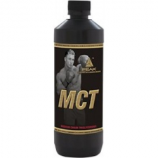 Peak MCT Oil egyéb egészségügyi termék